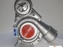 Brogwarner Turbo for Cars